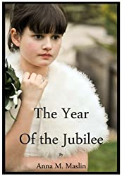The Year of the Jubilee
