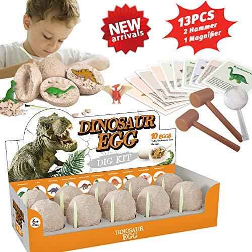 Most bought Archaeology & Paleontology Toys