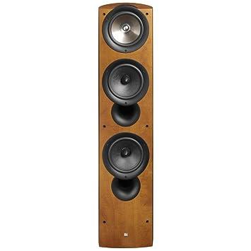 kef floor standing speakers. kef iq9 3-way floor standing speaker (dark apple) (discontinued by manufacturer kef speakers