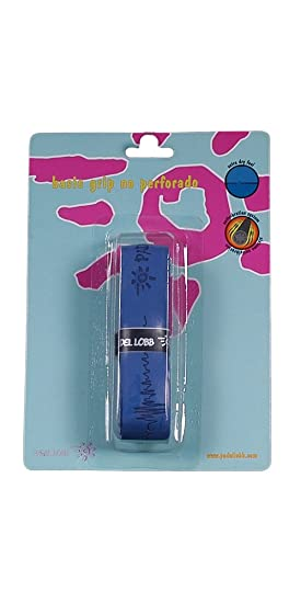 Padel Lobb - Blister grip reemplazo, talla u , color marino