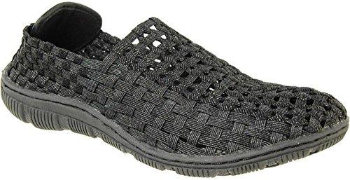 Shoes Adesso Baskets Personnalisé Femme Mode pour FwqwO7