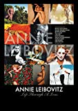 Annie Leibovitz: Life Through a Lens (2008)