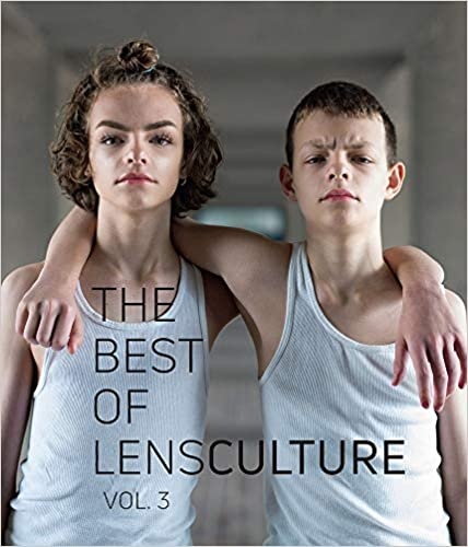 best Lensculture Volume
