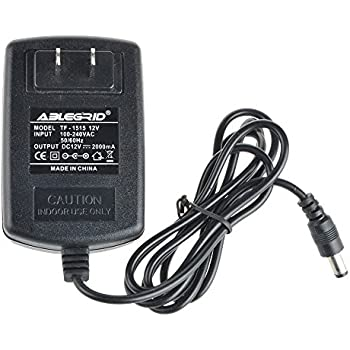 Power Adapter For Yamaha Cp