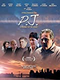 P.J. - A Journey of the Heart