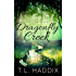 Dragonfly Creek (Firefly Hollow series Book 3)