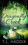 Free eBook - Dragonfly Creek
