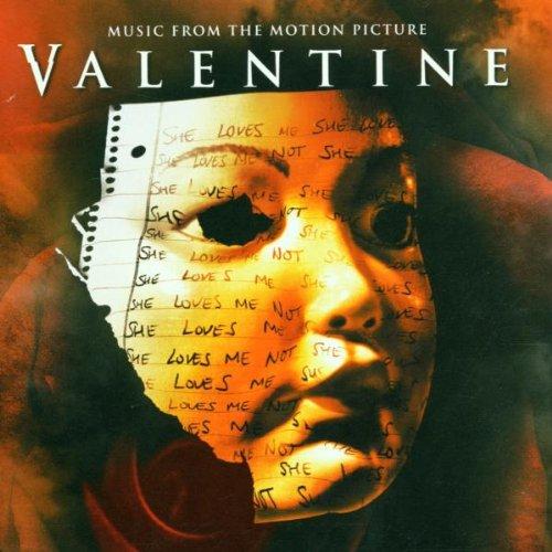Valentine (2001 Film) - Record World Orgy