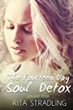 The Fourteen Day Soul Detox, Volume Four (Volume 4)