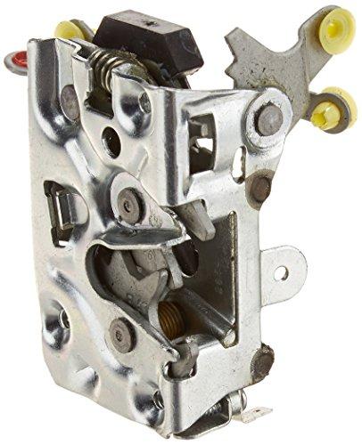 2000 ford explorer lock actuator - 4