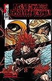 My Hero Academia, Vol. 16 (16)