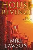 House Revenge: A Joe DeMarco Thriller (Joe DeMarco Thrillers (Hardcover))