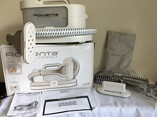 rowenta-pro-compact-is1430-in-opened-box-complete