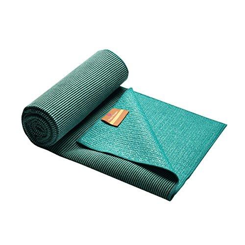 Hugger Mugger Yoga Towel