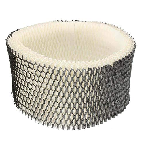 Price comparison product image Yongse Humidifier Filter for Holmes HWF62