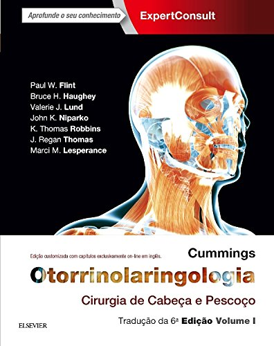 Cummings Otorrinolaringologia