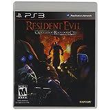 Resident Evil: Operation Raccoon City - PlayStation 3 Standard Edition