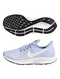 best loved ef042 eda95 Nike Women s Air Zoom Pegasus 35 Running Shoes
