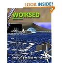 Woiksed: Planeta Virtual (Portuguese Edition)