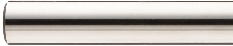 Size 6.60mm A1167B-6.6 Solid Carbide Walter Titex Jobber Drill Bit