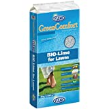 Bio-Lime Organic Lawn Fertiliser