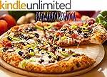 PIZZA RECIPES: Lebanese Olive Pizza V...