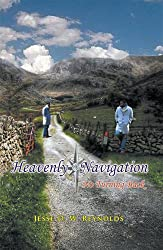 Heavenly Navigation: No Turning Back