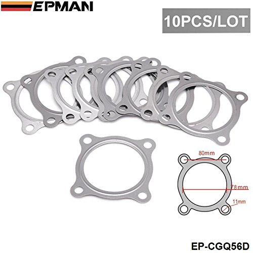 EPMAN - Racing Dichtung Gasket For Skoda Octavia ,For VW Bora ,For VW Golf IV EP-CGQ56D