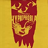 Hypnophobia