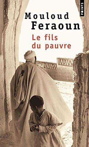 Le Fils Du Pauvre [Pdf/ePub] eBook