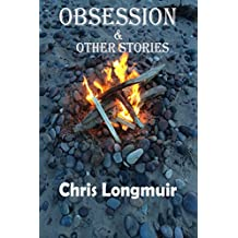 Obsession & Other Stories