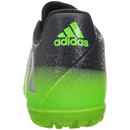 adidas Performance Men's Messi 16.3 TF Soccer Shoe