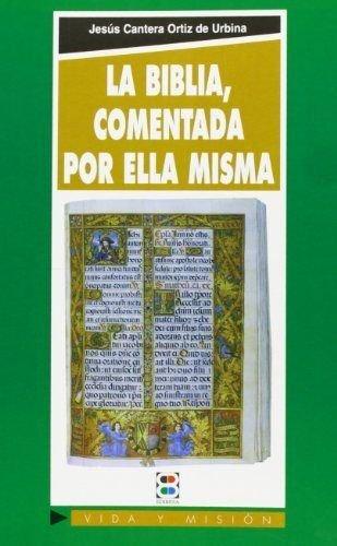 La Biblia, comentada por ella - La Cantera Shops Of