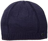 Outdoor Research Women's Paige Beanie, Blue Violet/Fig, 1size