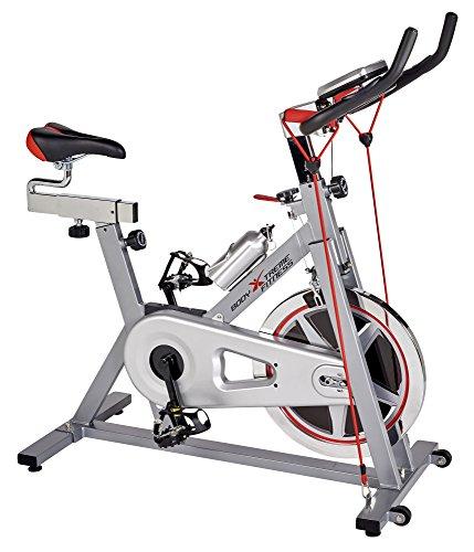Xtreme Elliptical Bike - 6