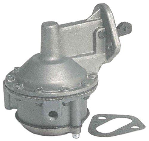 Price comparison product image Carter M3019 Mechanical Fuel Pump