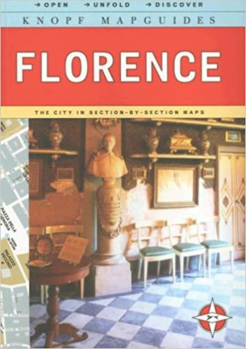 News best books knopf mapguide rome (knopf mapguides) by knopf guid….