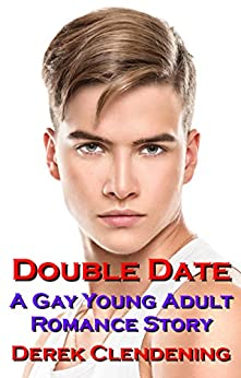 from Arjun gay young adult books