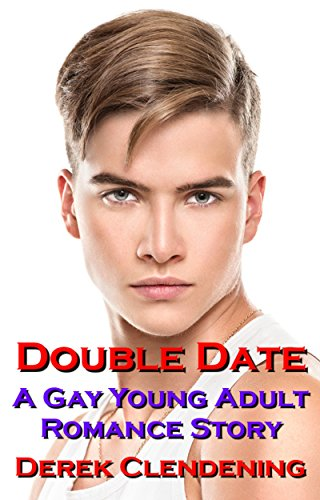 Gay dating site dallas