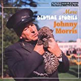 Johnny Morris Reads More Bedtime Stories (Vintage Beeb)