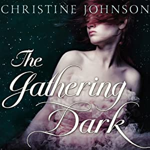 The Gathering Dark Audiobook