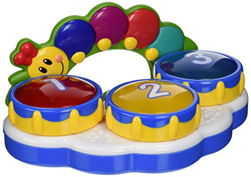 Used, Baby Einstein Discovery Drums for sale  Delivered anywhere in Canada