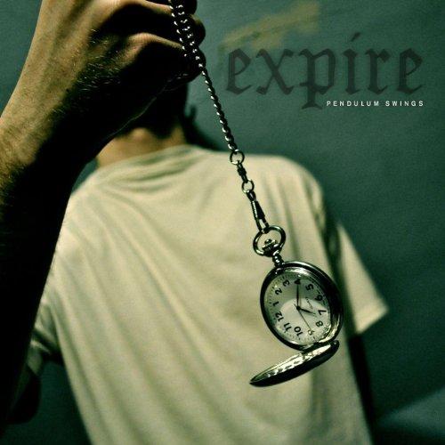 Pendulum Swings [Explicit]