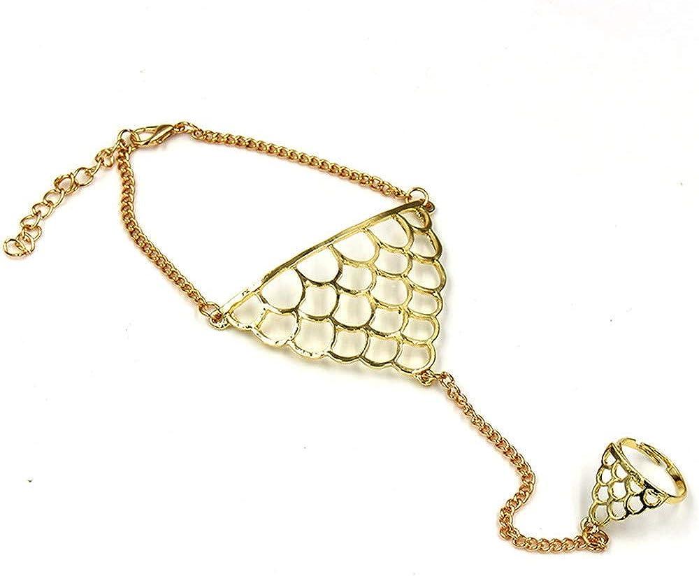 bijoux fantaisie filet de peche