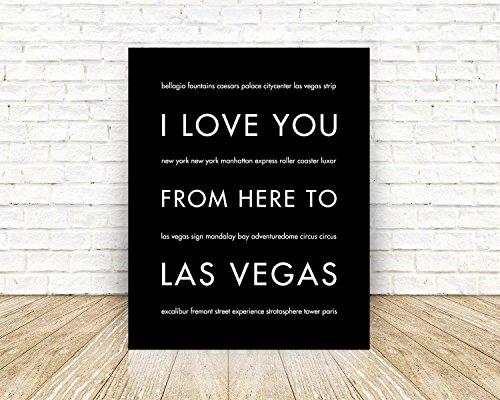 las-vegas-state-travel-art-print