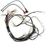 Tao tao 125 wiring harness tao tao 125 wiring harness tao tao 125 engine diagram tao tao 125 utility atv d go karts wiring harness tao tao wiring magneto