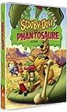 Scooby-Doo! - La légende du phantosaur