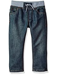 DKNY Toddler Boys\' Denim Jean (More Styles Available), Mediu...