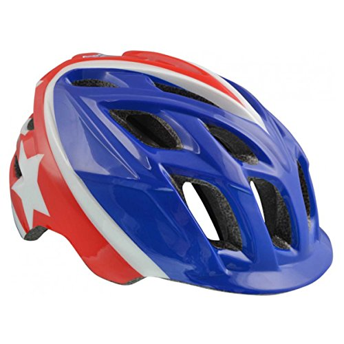 Kali-Protectives-Chakra-Child-Helmet-Kids
