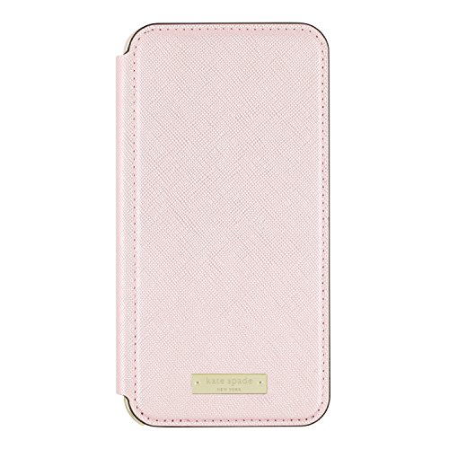 kate spade new york Protective Folio Case for iPhone 7 Plus -...